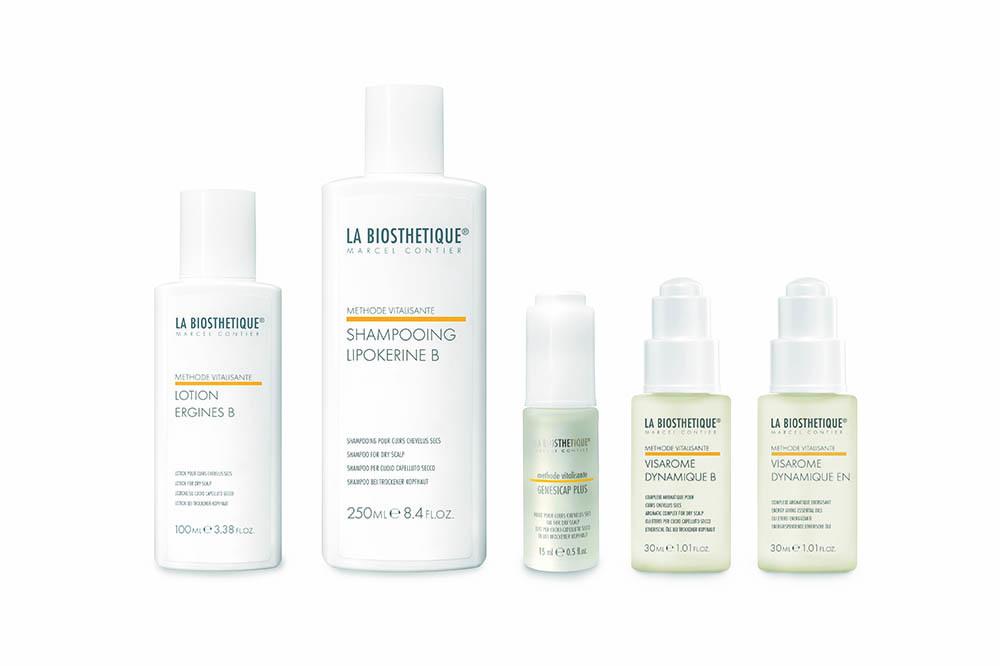 Friseur-Nuernberg-Hair_Methode_Vitalisante