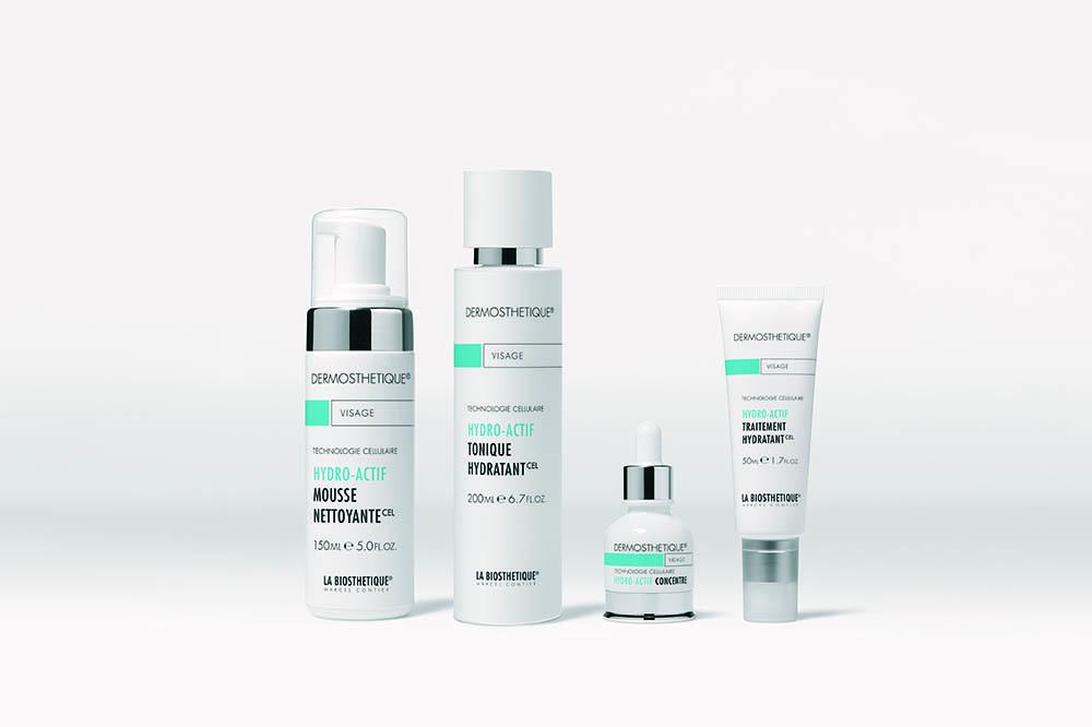 Friseur-Nuernberg-Skin_Dermosthetique_Hydro_Actif