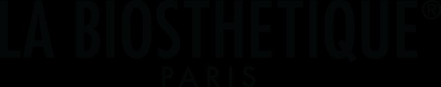 Friseur-Nürnberg-La-Biosthetique-Logo