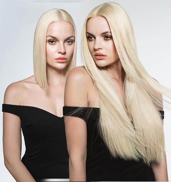Friseur-Nuernberg-Haarverlaengerung-1