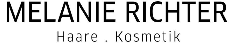 Friseur-Nuernberg-Logo
