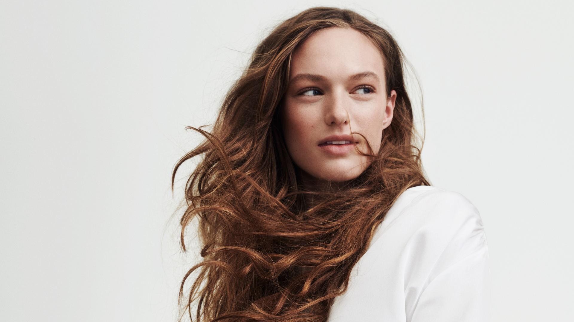 La-Biosthetique-Long-Hair-01-Ark-3