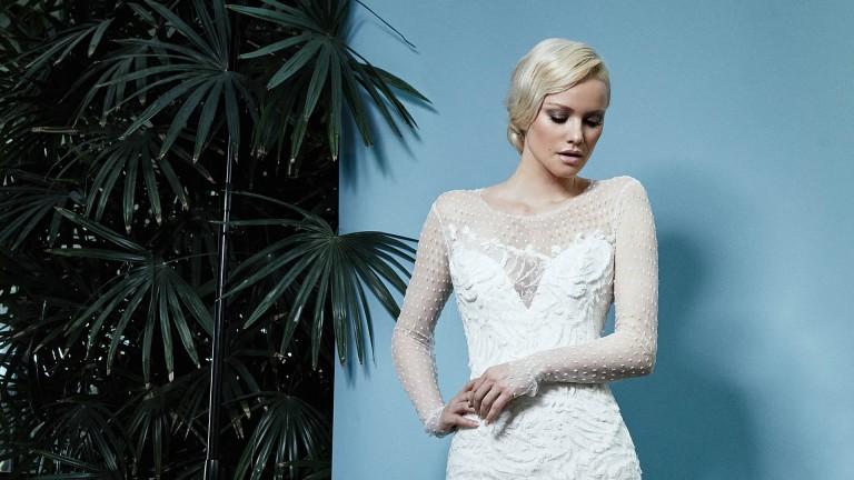 Friseur-Nuernberg-La-Biosthetique-Braut-Beauty-Tipps-0-NEW-DESIGN