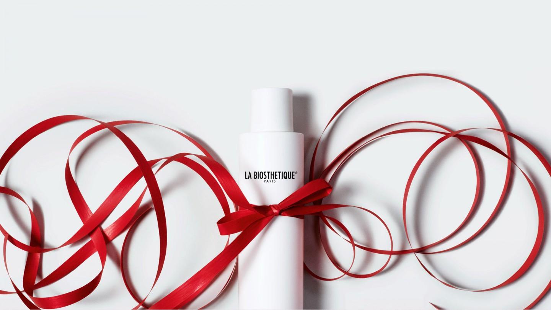 La-Biosthetique-Geschenkideen-Weihnachten-01-Ark-1