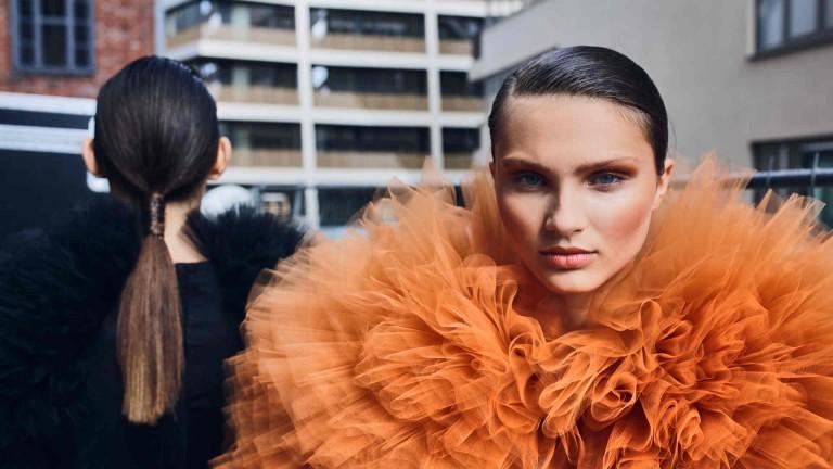 La-Biosthetique-Berlin-Fashion-Week-01-Ark-8