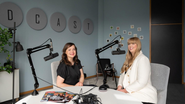 La-Biosthetique-Gala-Podcast-01-Ark-2