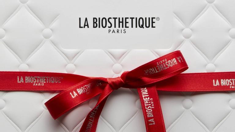 Friseur-Nuernberg-La-Biosthetique-Its-Christmas-Time-1-neue