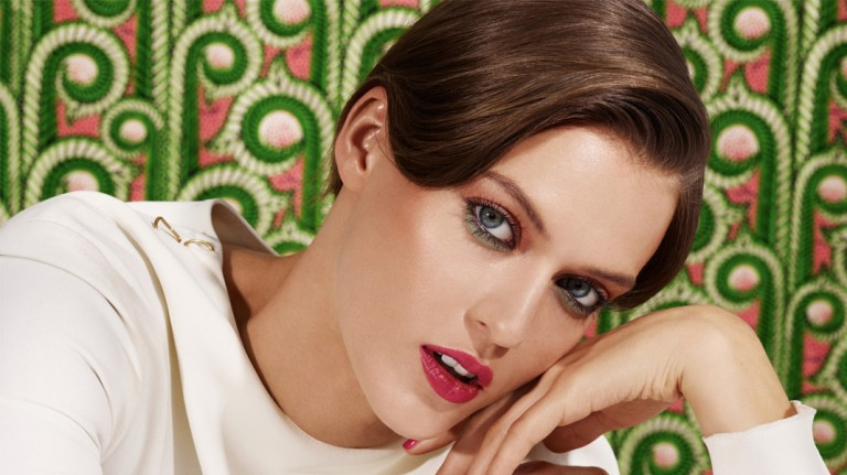 Make-Up-Collection-Spring-Summer-2019-Ark-1