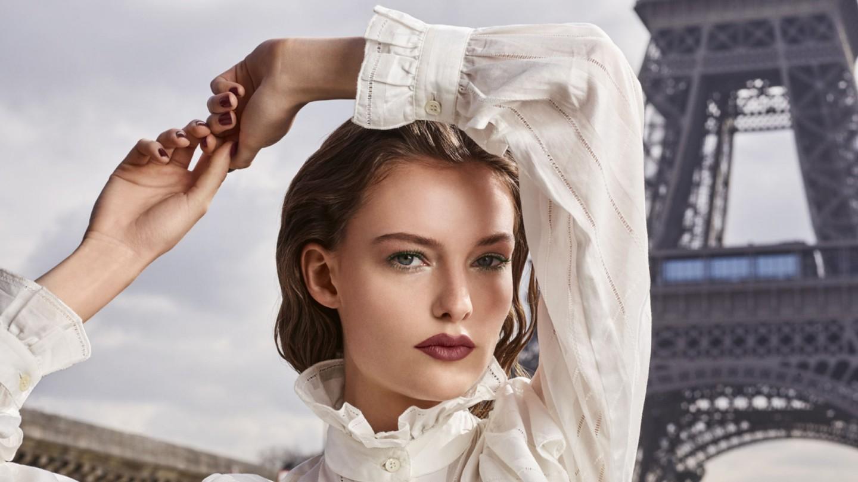 La_Biosthetique_Make_Up_Collection_Autumn_Winter_2019_2020_01_Ark-2