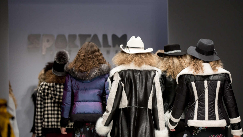 Beauty-Expert-Mercedes-Benz-Fashion-Week-Berlin-Ark-Argenta-2