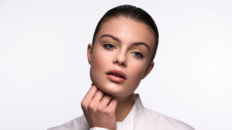 La-Biosthetique-Make-Up-Kollektion-Fruehling-Sommer-2021-Ark