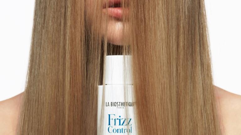 La-Biosthetique-Frizz-01-Ark-3