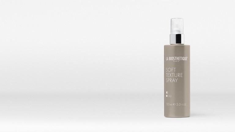 La-Biosthetique-Soft-Texture-Spray-01-Ark-3