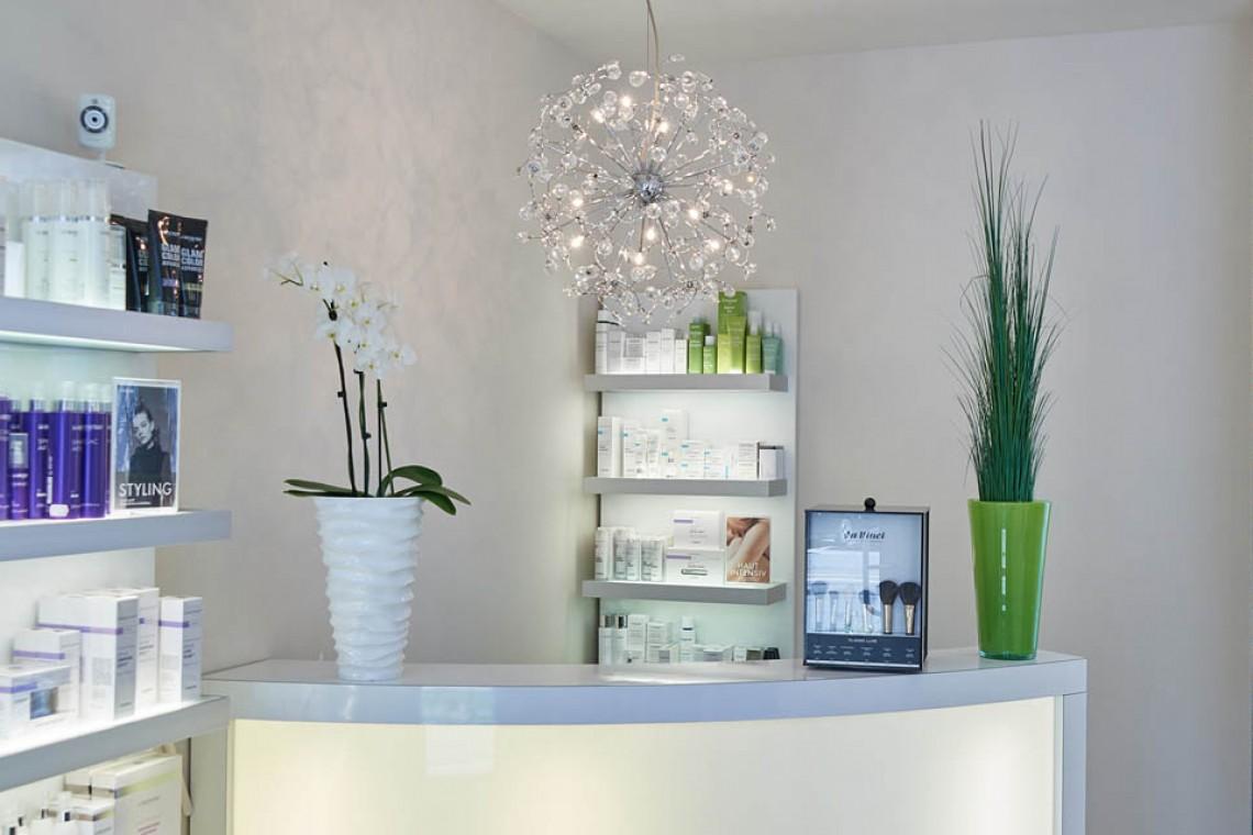 Friseur-Nuernberg-Salon-2
