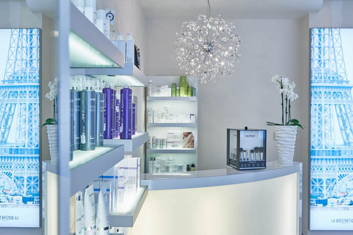 Friseur-Nuernberg-Salon-1