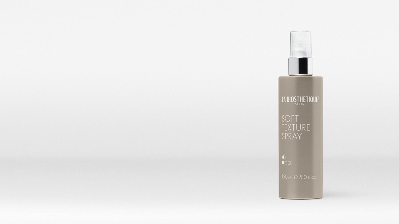 La-Biosthetique-Soft-Texture-Spray-01-Ark-2