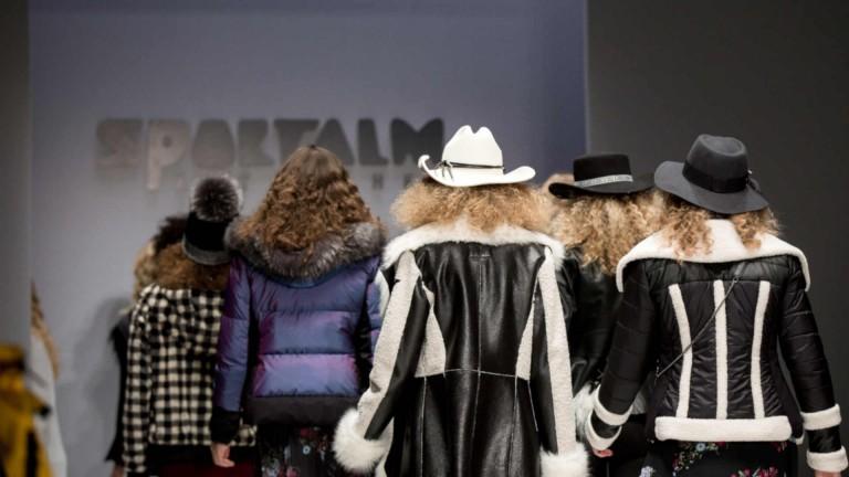 Beauty-Expert-Mercedes-Benz-Fashion-Week-Berlin-Ark-Argenta